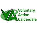 Voluntary Action Calderdale